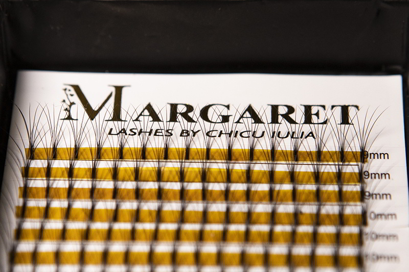 Margaret lashes by Chicu Lulia 04