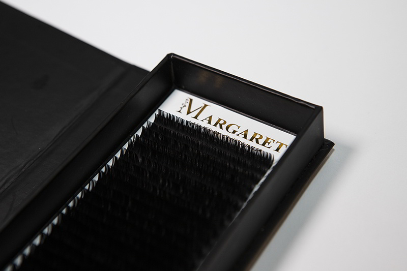 Margaret lashes by Chicu Lulia 11