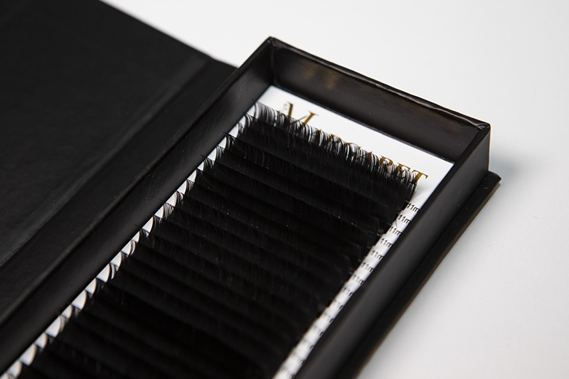 Margaret lashes by Chicu Lulia 16
