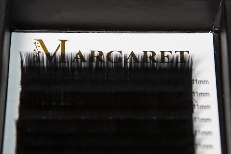 Margaret lashes by Chicu Lulia 17