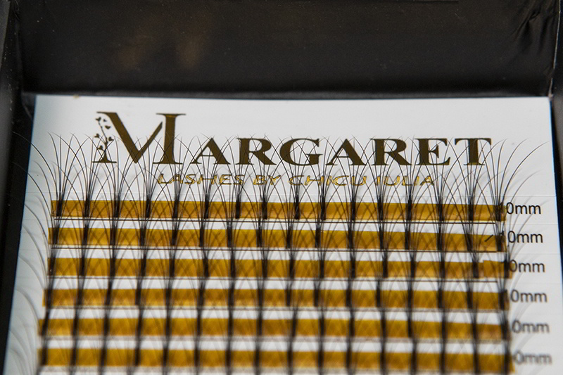 Margaret lashes by Chicu Lulia 23