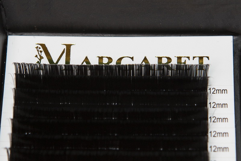 Margaret lashes by Chicu Lulia 26