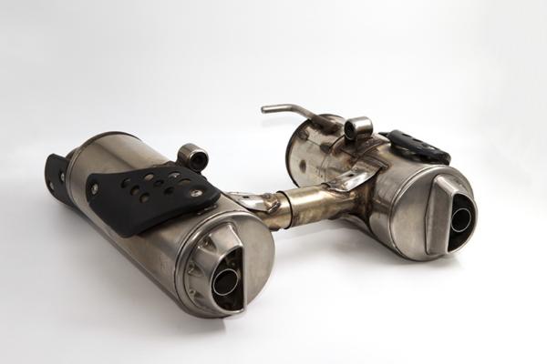 Moto Guns